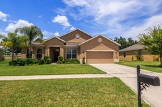 Clermont FL Single Family Home Sales December 2014 and