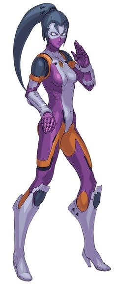 View an image titled 'HUcaseal Art' in our Phantasy Star Online art gallery featuring official character designs, concept art, and promo pictures. Alien Character, Game Character Design, Character Creation, Character Design Inspiration, Character Concept, Character Art, Concept Art, Superhero Characters, Sci Fi Characters