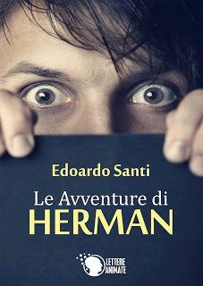 Gli scrittori della porta accanto: Intervista all'autore emergente Un caffè con Edoardo Santi