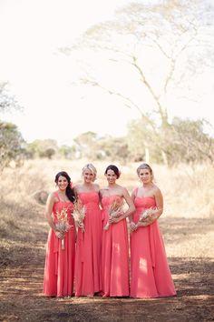 Elegant Outdoor   African Bush: Real Wedding - Wedding Inspiration Ideas   UK Wedding Blog: Want That Wedding - Wedding Inspiration Ideas   UK Wedding Blog: Want That Wedding