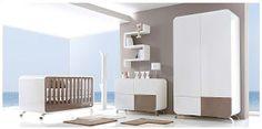 Alondra   Camerette per bambini   culle e lettini di design   bébé d'amour .