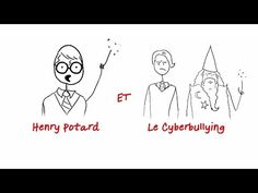 Les (z)héros sociaux : 3 vidéos d'animation pour réfléchir sur des pratiques réseaux sociaux. #SocialMedia #ydem