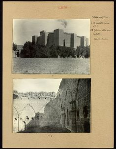 Catálogo monumental de la provincia de Valladolid [Manuscrito] / por Francisco Antón y Casaseca. T. 2: Fotos. -- [84] h. en cart. con fot. en bl. y n. con pie de foto informativo ms., [5] h. de planos pleg. http://aleph.csic.es/F?func=find-c&ccl_term=SYS%3D001359513&local_base=MAD01