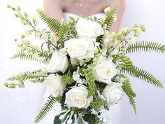 Francesco & Moira: the bouquet - FABIO ZARDI Event & Wedding DesignFABIO ZARDI Event & Wedding Design
