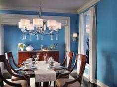 dining-room.jpg (640×480)