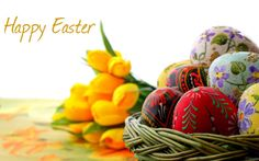 """Search Results for """"ostern wallpaper kostenlos"""" – Adorable Wallpapers Egg Pictures, Easter Pictures, Sunday Pictures, Easter Egg Basket, Easter Eggs, Easter Bunny, Easter Sunday Images, Ostern Wallpaper, Orthodox Easter"""