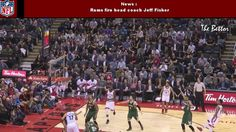 DeMar DeRozan Highlights | December 12, 2016 NBA Season