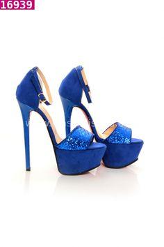 Gli armadi per le scarpe sono dei confessionali che sanno tutto dei vizi segreti di una donna. (Fragmentarius) ORDINA DA QUì -> http://www.leastedisoha.com/vendita-online-sandalo+kira-16939.html