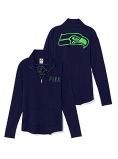 I really want this. VS Seahawks sweater.