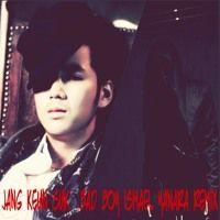 Jang Keun Suk - Bad Boy (Ismael Yanara Remix) by Ismael Yanara on SoundCloud