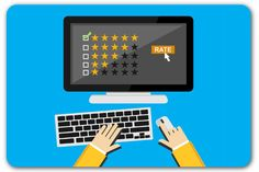 6 tips for monitoring and managing online reviews Inbound Marketing, Content Marketing, Internet Marketing, Online Marketing, Social Media Marketing, Digital Marketing, Marketing Branding, Pr Jobs, The Woodlands Tx