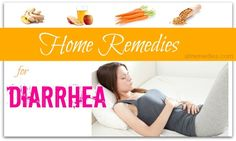 Natural home remedies for diarrhea in adults show 29 helpful solutions to get rid of the problem in adults.