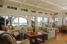 Living Room:  http://4.bp.blogspot.com/-dQT9nnvgVxc/T8YbUOdk6kI/AAAAAAAAIhQ/EEFejrjOprQ/s1600/6.jpg