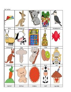 Free! Articulation Cards /f/, /l/, /k/, and /s/ blends. Print  2 copies for memory and go fish!