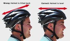 Bike Helmets: How to Choose - REI Expert Advice