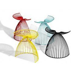 Angel hocker von add interior in allen farben gibt's bei abovo in münchen oder online
