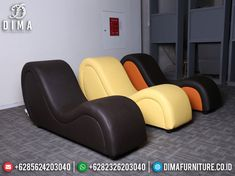 Cool Chairs, Tantra, Massage Chair, Cleopatra, Recliner, Lounge, Sofa, Luxury, Classic