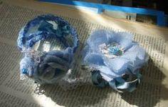 plastic bottle crafts