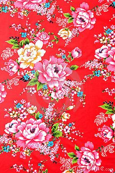 chinese fabric design - Google Search