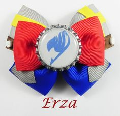 https://www.etsy.com/listing/226003417/erza-hair-bow-fairy-tail?ref=shop_home_active_19