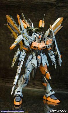 Strike+Gundam+Marauder+(2).jpeg (605×1000)