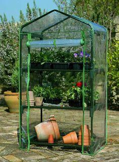United Gardman 35cm Blacksmith Metal Hanging Basket By Scientific Process Home & Garden Gardening Supplies