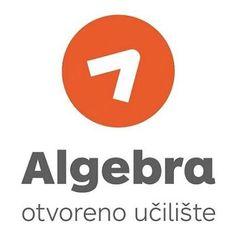 Algebra učilište
