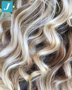 Work Hair Studio Vittorio & Tiziana - Google+ Ice Shades _ Degradé Joelle #cdj #degradejoelle #tagliopuntearia #degradé #igers #musthave #hair #hairstyle #haircolour #longhair #ootd #hairfashion #madeinitaly #wellastudionyc #workhairstudiovittorio&tiziana #roma#eur