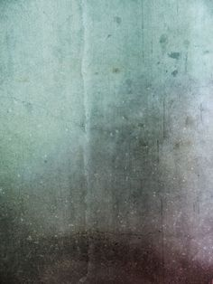 Free High Resolution Textures - gallery - experimental grunge10