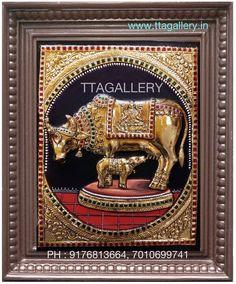Original hand made tanjore paintings Glass Painting Designs, Paint Designs, Durga Maa, Hanuman, Krishna, Online Art Store, Pooja Room Design, Lord Vishnu Wallpapers, Tanjore Painting