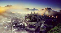 Schönes Wochenende🖐 . . . #NoFilter#Salzburg#linz#graz #munchen #zellamsee #hallstatt #altstadt  #sanktjohann #europe #deutschland  #photography #model #tbt #fest #october #girl #urlaub #frau #servus #morgen #redbull #tirol #travel #holiday #City #munchen#mozart#Corona#covid_19 Salzburg, Zell Am See, Hallstatt, Central Europe, Sound Of Music, The Republic, Capital City, Alps, Vienna