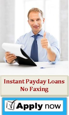 Bad credit unsecured personal loans photo 7
