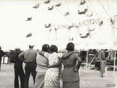 The Eudora Welty Foundation » Photography & Art