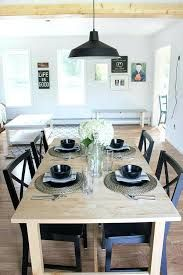 Obtain Inspired By These Trendy Dining Room Color Suggestions Assist You Find The Excellent