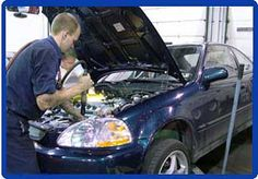 Menifee Transmission Repair and Services          AAMCO of Menifee, Temecula, Lake Elsinore, Canyon and Lake Wildomar CA features transmission repair and auto services including diagnostics and repairs for car, truck or SUVs.