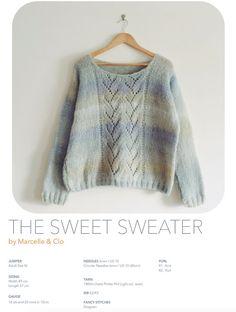140 meilleures images du tableau Tricot femme   Sweater vests, Tuto ... d1876f69adaf