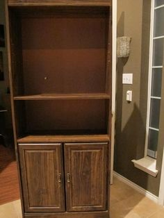 From Trash to Treasure: Bloggers' Best Furniture Makeovers       CountryLiving.com