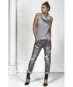 Your favorite Oneteaspoon Spring/ Summer denim collection is now on board! #oneteaspoon #fashion #rippeddenim #rippedjeans #onlineshopping #shoponline
