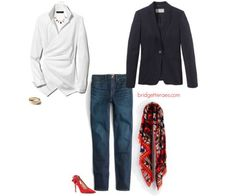 Dress For Your Day Work Wardrobe Capsule Dress For Your Day Work Wardrobe Capsule – Bridgette Raes Style Expert Fall Winter Outfits, Autumn Winter Fashion, Capsule Wardrobe Work, Dress For You, Scarf Styles, Clothes, Fall Flats, Flats Outfit, Travel Outfits