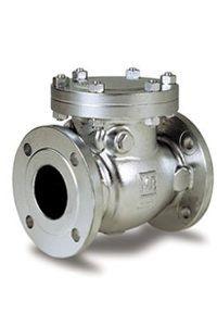 Válvula de Retenção com e melhor preço é somente na hidráulica Paulista, venha conferir! Diesel, No Frills, Simple, Diesel Fuel