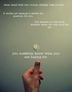 Love it - it's so true :))