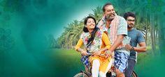 Sriramudinda Srikrushnudanta Movie news