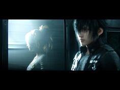 Tecnologia: #Hajime #Tabata: #La storia è la cosa più importante in un Final Fantasy (link: http://ift.tt/2eXIqu2 )