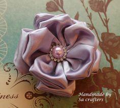 Pocket flowers tutorial http://www.youtube.com/watch?v=jGle5B_fe5Y