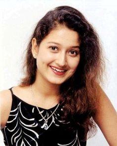 Laila Mehdin   DOB: 24-Oct-1980   POB: Goa   Occupation: Actress   #birthday #october #cinema #movies #entertainment