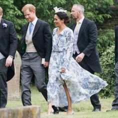 Sussex Style Watch – Documenting the Royal Style of Meghan Markle, Duchess of Sussex
