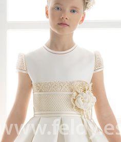Vestido-comunion-nina-marla-2015-Mabel-feldy-cuerpo