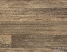 PVC Xtreme Natural Oak 369M Hardwood Floors, Flooring, Nevada, Nature, Products, Wood Floor Tiles, Hardwood Floor, Wood Flooring, Nature Illustration