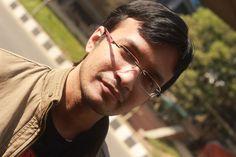 @Mohakhali