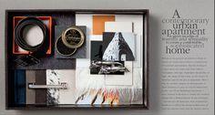 The Current Tag: David Scott Interiors | Carini Lang